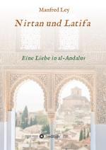 Cover-Bild Nirtan und Latifa