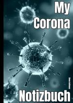 Cover-Bild Notizbuch