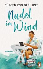 Cover-Bild Nudel im Wind