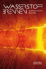 Cover-Bild Nukleosynthese 1: Wasserstoffbrennen