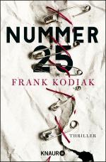 Cover-Bild Nummer 25