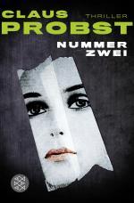 Cover-Bild Nummer Zwei
