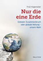 Cover-Bild Nur die eine Erde