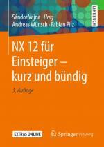 Cover-Bild NX 12 für Einsteiger – kurz und bündig
