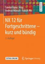 Cover-Bild NX 12 für Fortgeschrittene ‒ kurz und bündig