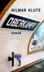 Cover-Bild Oberkampf