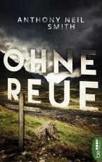 Cover-Bild Ohne Reue