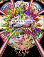 Cover-Bild Oliver Ross