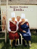 Cover-Bild Omakochbuch