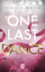 Cover-Bild One Last Dance