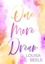 Cover-Bild One more Dream