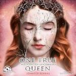Cover-Bild One True Queen