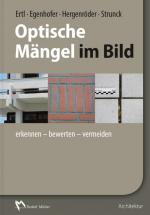 Cover-Bild Optische Mängel im Bild