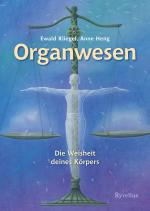 Cover-Bild Organwesen