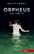 Cover-Bild Orpheus