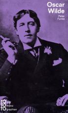 Cover-Bild Oscar Wilde