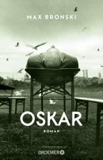 Cover-Bild Oskar