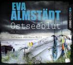 Cover-Bild Ostseeblut