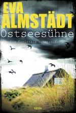 Cover-Bild Ostseesühne