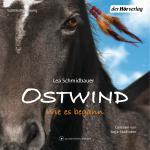 Cover-Bild Ostwind 7 - Wie es begann