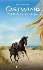 Cover-Bild Ostwind - Auf der Suche nach Morgen
