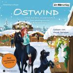 Cover-Bild Ostwind. Chaos auf dem Wintermarkt & Das geheimnisvolle Brandzeichen