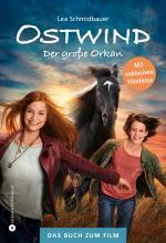 Cover-Bild Ostwind - Der große Orkan