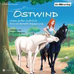 Cover-Bild Ostwind. Mikas großer Auftritt & Eine zauberhafte Begegnung