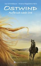 Cover-Bild Ostwind