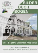 Cover-Bild Otto Wagner - Stadtbahn Architektur