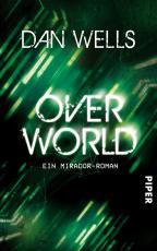 Cover-Bild Overworld