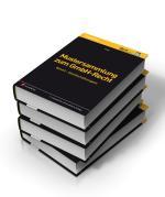 Cover-Bild PAKET Mustersammlung zum GmbH-Recht