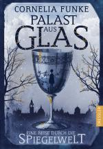 Cover-Bild Palast aus Glas