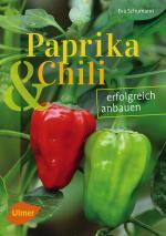 Cover-Bild Paprika und Chili erfolgreich anbauen
