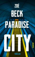 Cover-Bild Paradise City