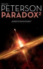 Cover-Bild Paradox 2