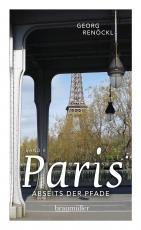 Cover-Bild Paris abseits der Pfade Band II