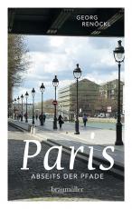 Cover-Bild Paris abseits der Pfade Jumboband