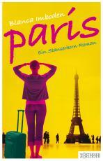 Cover-Bild Paris