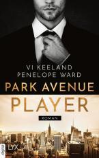 Cover-Bild Park Avenue Player