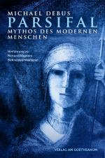 Cover-Bild Parsifal – Mythos des modernen Menschen