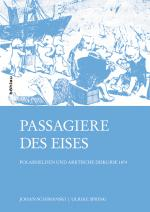 Cover-Bild Passagiere des Eises