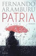 Cover-Bild Patria