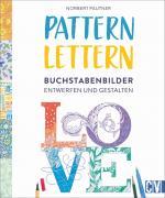 Cover-Bild Pattern lettern