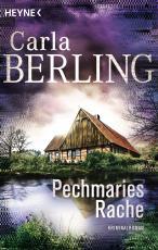 Cover-Bild Pechmaries Rache