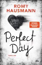 Cover-Bild Perfect Day