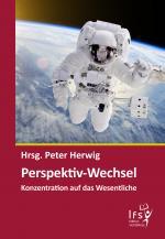 Cover-Bild Perspektiv-Wechsel