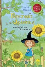 Cover-Bild Petronella Apfelmus (Sonderausgabe)