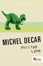 Cover-Bild Philipp Lahm