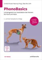 Cover-Bild PhonoBasics